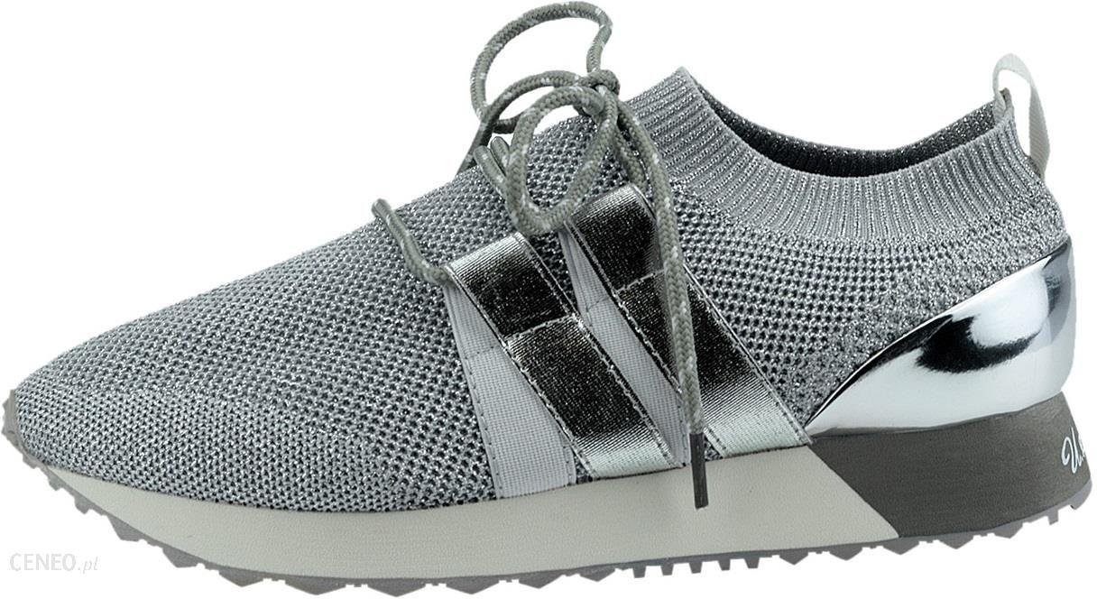 buty adidas damskie tenisówki trening darmowa dostawa