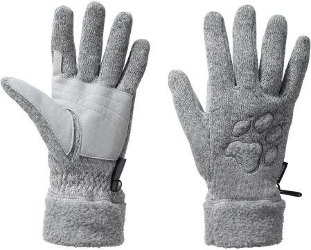 8535d7b73897e ROXY damskie rękawiczki Liner Gloves, J Glov Bgz1 Bachelor Button ...