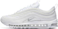 Buty damskie sneakersy Nike Air Max 97 Ultra '17 Premium AO2325 002 CZARNY Ceny i opinie Ceneo.pl
