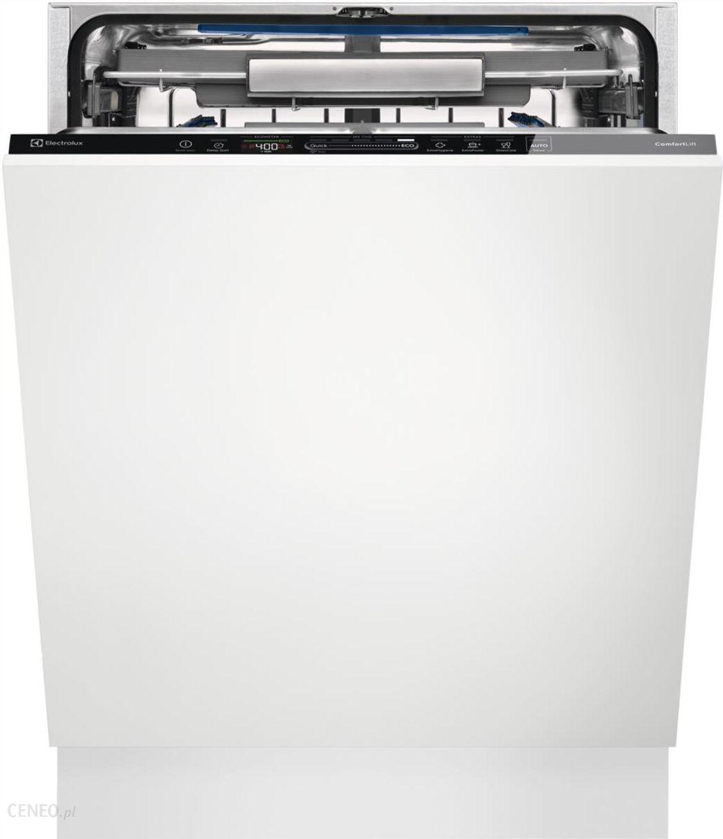 Nowość Zmywarka ELECTROLUX EEC767305L ComfortLift