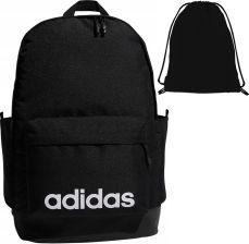 popularna marka oficjalny sklep stabilna jakość Plecak Szkolny Adidas - ceny i opinie - najlepsze oferty na ...