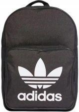bdceb16867f83 Plecak Czarny Adidas - ceny i opinie - najlepsze oferty na Ceneo.pl