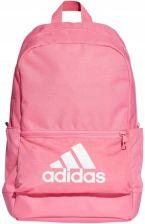 Plecaki szkolne Adidas Dla dziewczynek Ceneo.pl