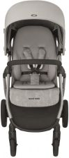 Maxi Cosi Gia Nomad Grey Spacerowy