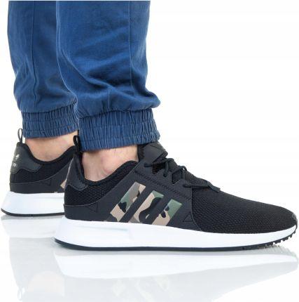 buty adidas czarne lub granatowe rozmi 44