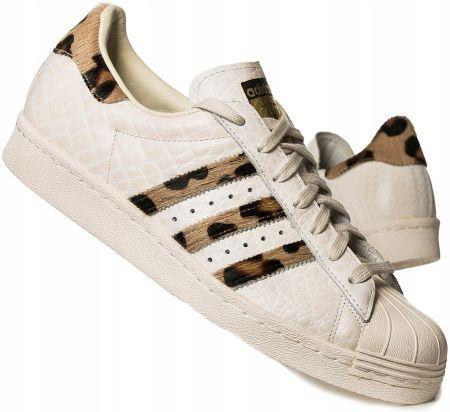 Buty męskie Adidas Caflaire Shoes B74611 Ceny i opinie