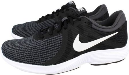 Buty Nike Air Max Motion Low SE 833260 401 46 Ceny i opinie Ceneo.pl