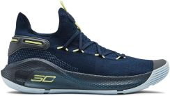 Tanie Buty Nike Niebieski Partner Steel