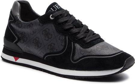 reputable site a5a5f 91eee Buty UNDER ARMOUR - Ua Commit Tr Ex 3020789-008 Blk - Ceny i ...