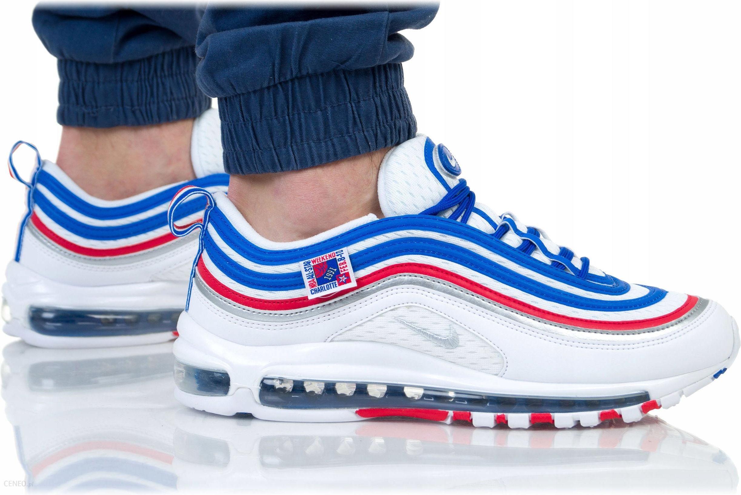 Nike Air Max 97 921826 404