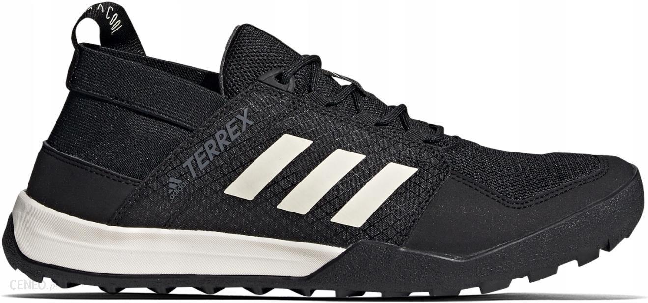 Buty Terrex CC Daroga Adidas BC0980 r. 46 Ceny i opinie Ceneo.pl