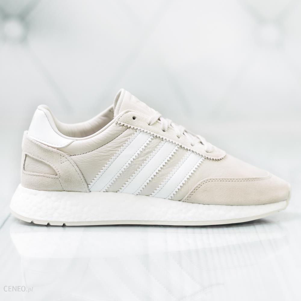 Adidas I 5923 BD7799 Ceny i opinie Ceneo.pl