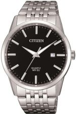 Citizen BI5050-54E