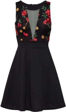 ac47e0a944 Sukienki Wyszczuplające Brzuch - najlepsze oferty na Ceneo.pl