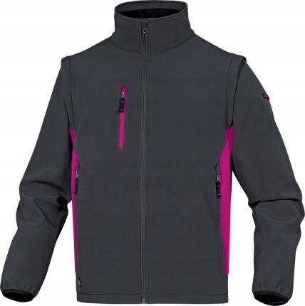 827275783 Bluza damska adidas Tiro 19 Training W czarna D95929 - Ceny i opinie ...