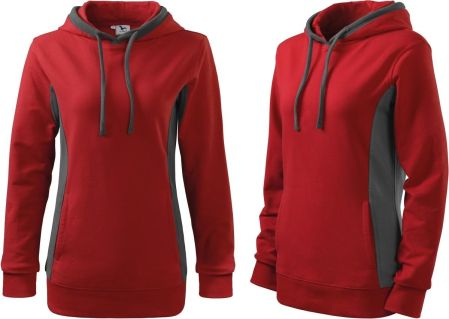 Adidas Z.n.e Hoody (40L) Bluza Damska Ceny i opinie