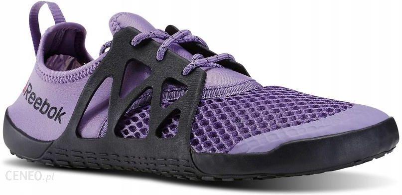 Reebok Aqua Grip Tr V70352 buty do wody 38,5 Ceny i opinie