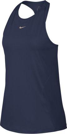 8c7161696 Koszulka damska treningowa Nike Pro Top r.L Allegro