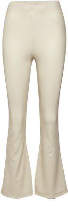 0c95f3b7ebf19e Spodnie 'Lotte' 146,60zł. Taifun Spodnie z materiału ...