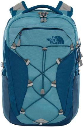 innowacyjny design wiele modnych przejść do trybu online The north face plecak borealis - Ceneo.pl strona 2