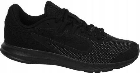 078461b4 Czarne Buty Damskie Sportowe Adidas rozmiar 36 - Ceny i opinie ...