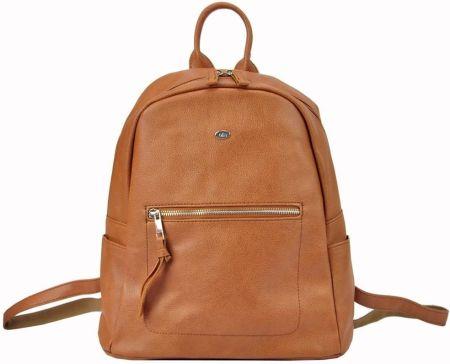 dd90a840 Hairoo Mega Shopper bag czarna torba oversize Vegan czarny - Ceny i ...