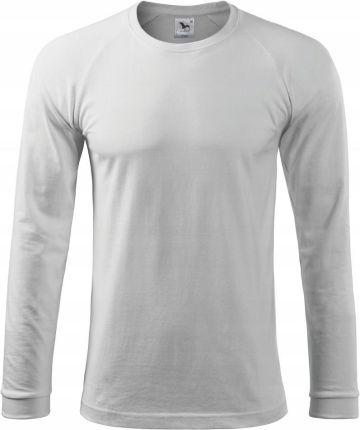 Koszulka męska Adidas Polo różowa Modna W47737 Ceny i