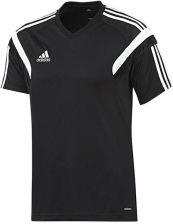 548502080 733 Koszulka Adidas Męska Adizero Climacool S