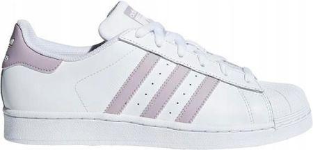 Adidas Superstar (G27810) Ceny i opinie Ceneo.pl