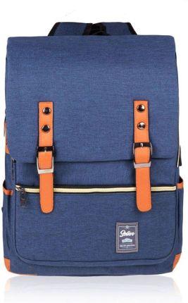 bcead5149d1b5 Plecak DAKINE ATLAS 25L Resin Stripe - Ceny i opinie - Ceneo.pl