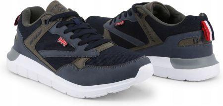 444bd14f Podobne produkty do BUTY ADIDAS NMD_R1 B42200 CZARNE BOOST R. 44. Sneakersy  Dunlop - 35365 42 Allegro. Buty sportowe męskieSneakersy ...