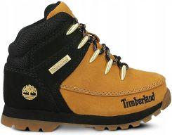 Timberland (25) Euro Sprint buty dziecięce Ceny i opinie Ceneo.pl