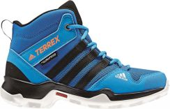003483cc34523 Adidas Terrex Ax2R Mid Climaproof Ac7975