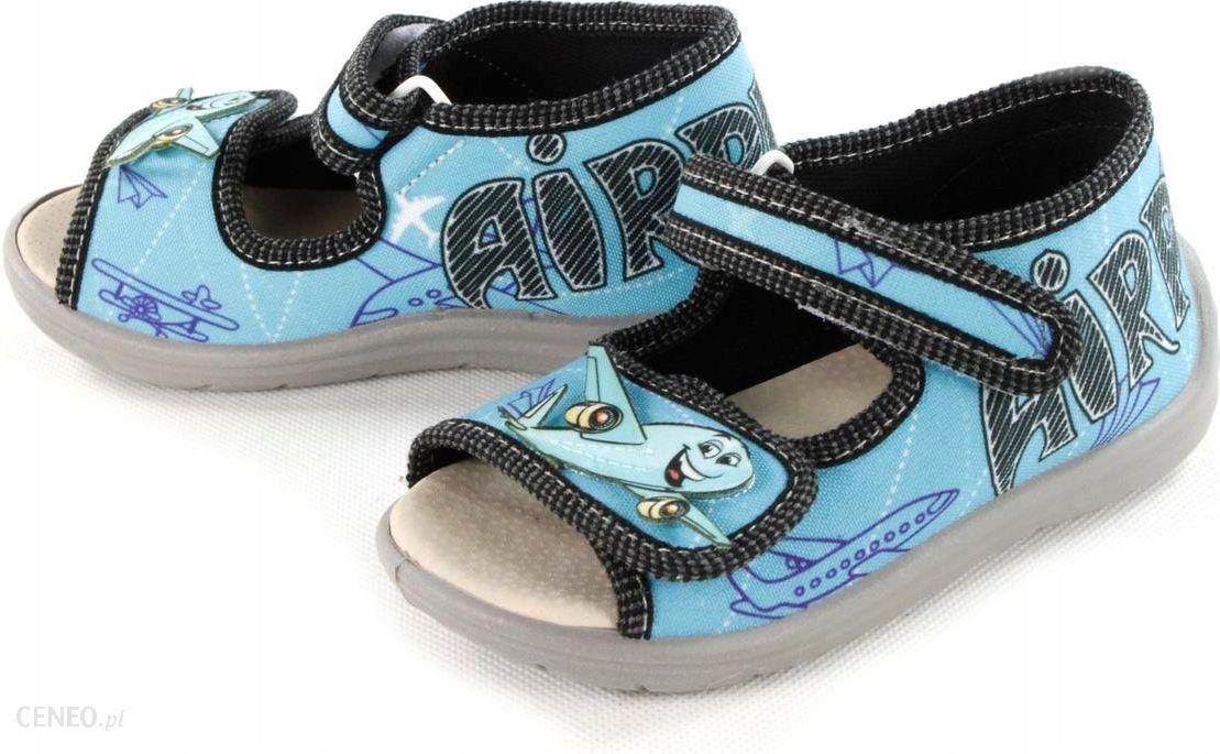 buty letnie dla chlopca adidas najtaniej
