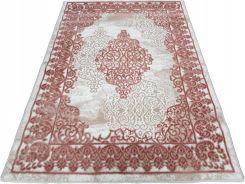 Dywany I Wykładziny Dywanowe Wymiary 80x150 Cm Ceneopl