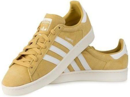 Adidas Buty SUPERSTAR GLOS (36 23 40 23) Damskie | Buty i