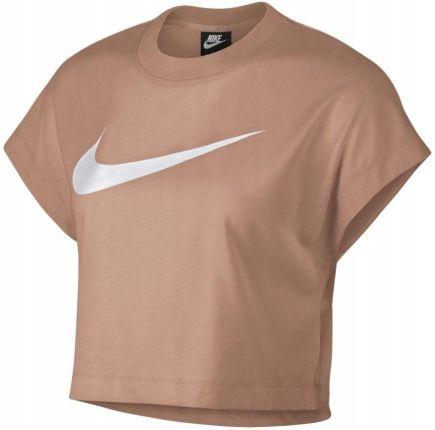 a53ce11873 Nike Dri Fit Koszulka Damska - oferty 2019 na Ceneo.pl