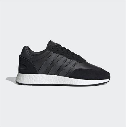 79806daf Adidas N-5923 Iniki Runner CQ2337 - Ceny i opinie - Ceneo.pl