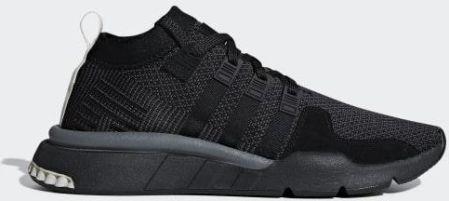Buty męskie Adidas Eqt Support Adv CP8928 Różne R Ceny i