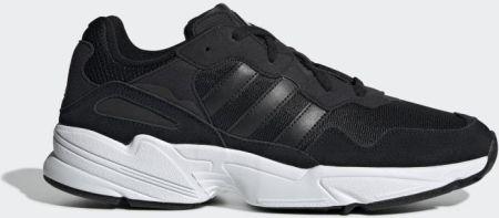 Buty męskie Adidas YUNG 96 EE3681 Ceny i opinie Ceneo.pl