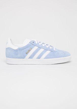 Bia?e Buty Damskie Sportowe Adidas r.36 23 Ceny i opinie Ceneo.pl