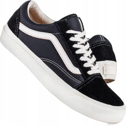 adidas caflaire db0411 buty męskie tenisówki opinie