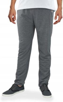 a59b62077524d Spodnie dresowe męskie - 100% bawełna - czerwone - Ceny i opinie ...