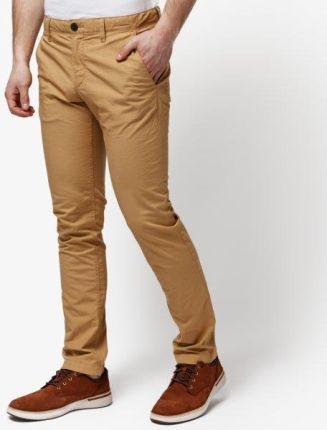 zaoszczędź do 80% eleganckie buty Stany Zjednoczone Spodnie męskie Timberland - Ceneo.pl