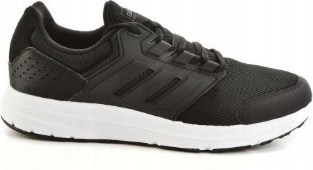 Adidas, Buty męskie, Galaxy 4, rozmiar 43 13 Ceny i opinie Ceneo.pl