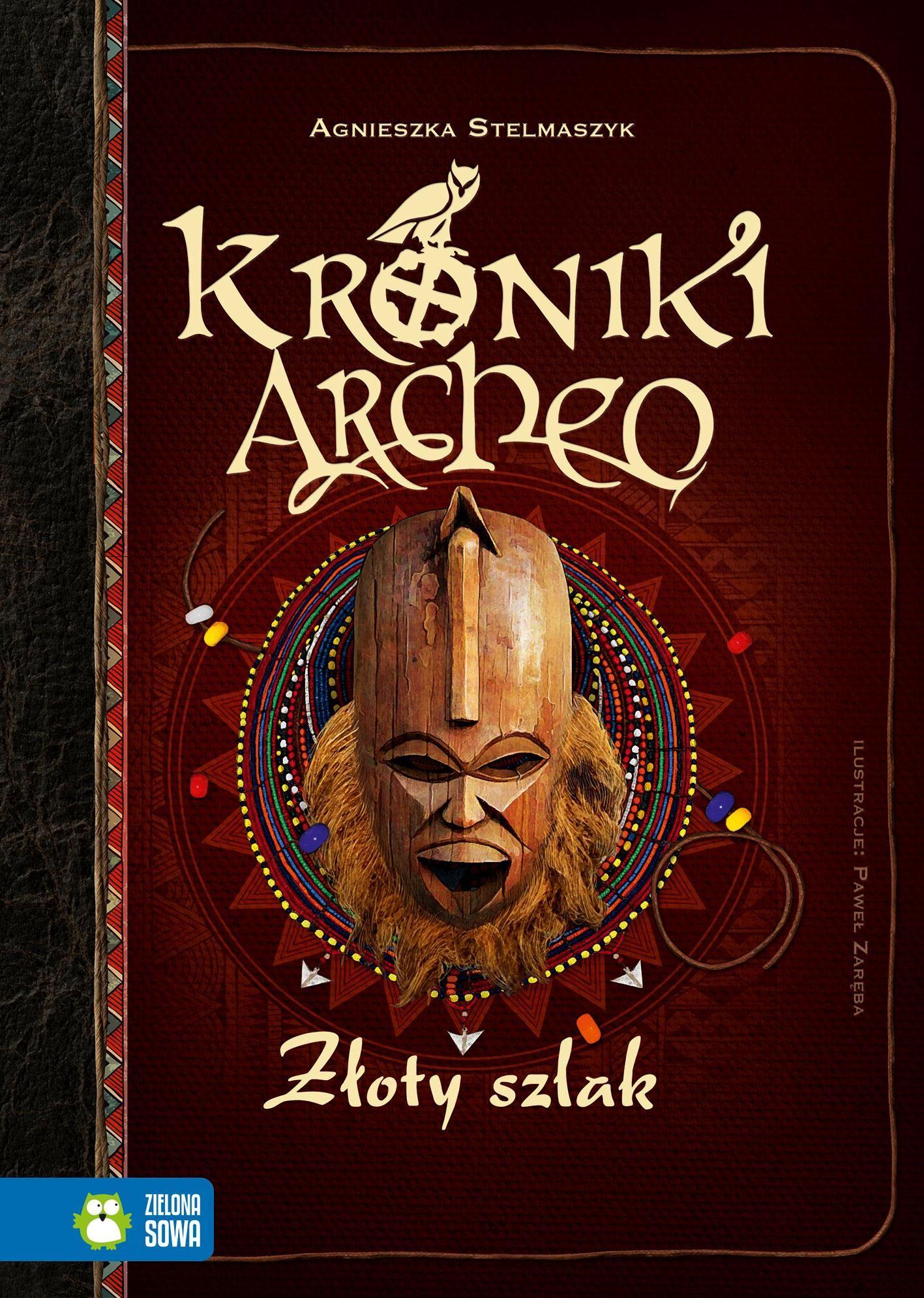 https://image.ceneostatic.pl/data/products/81581206/i-zloty-szlak-kroniki-archeo.jpg