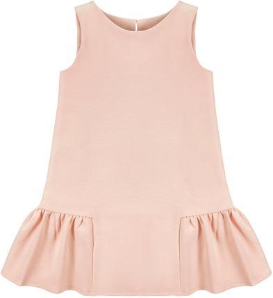 7a6d7736bf11a6 Lipsy ARIANA GRANDE FOR LIPSY Sukienka letnia multi - Ceny i opinie ...