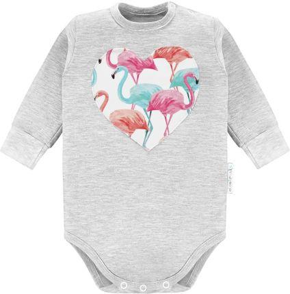 794f5650 Amazon Buty Converse dla dzieci, kolor: różowy, rozmiar: 0-6 M ...