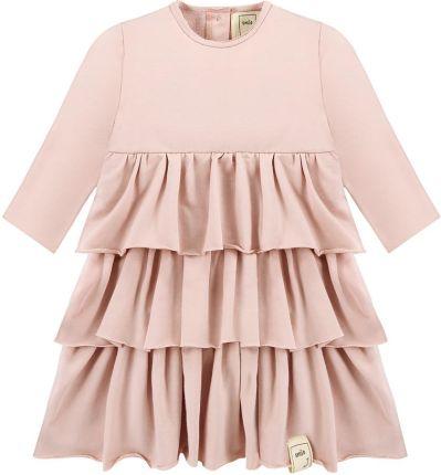 890d99e3ab3e9c Lipsy ARIANA GRANDE FOR LIPSY Sukienka koktajlowa nude - Ceny i ...