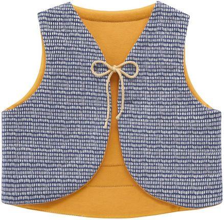 4F Dziecięca Bluza Z19 JBLM003 C. Szary 158 Ceny i opinie